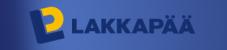 header_lakkapaa_logo2