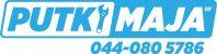 putkimaja_logo